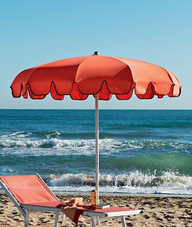 Ombrelloni Da Spiaggia Vendita.Aqua